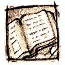 Open book 01.png