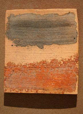 Sulfato de hierro y sulfato de cobre.jpg