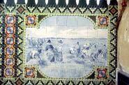 ÉvoraAzulejo-1665