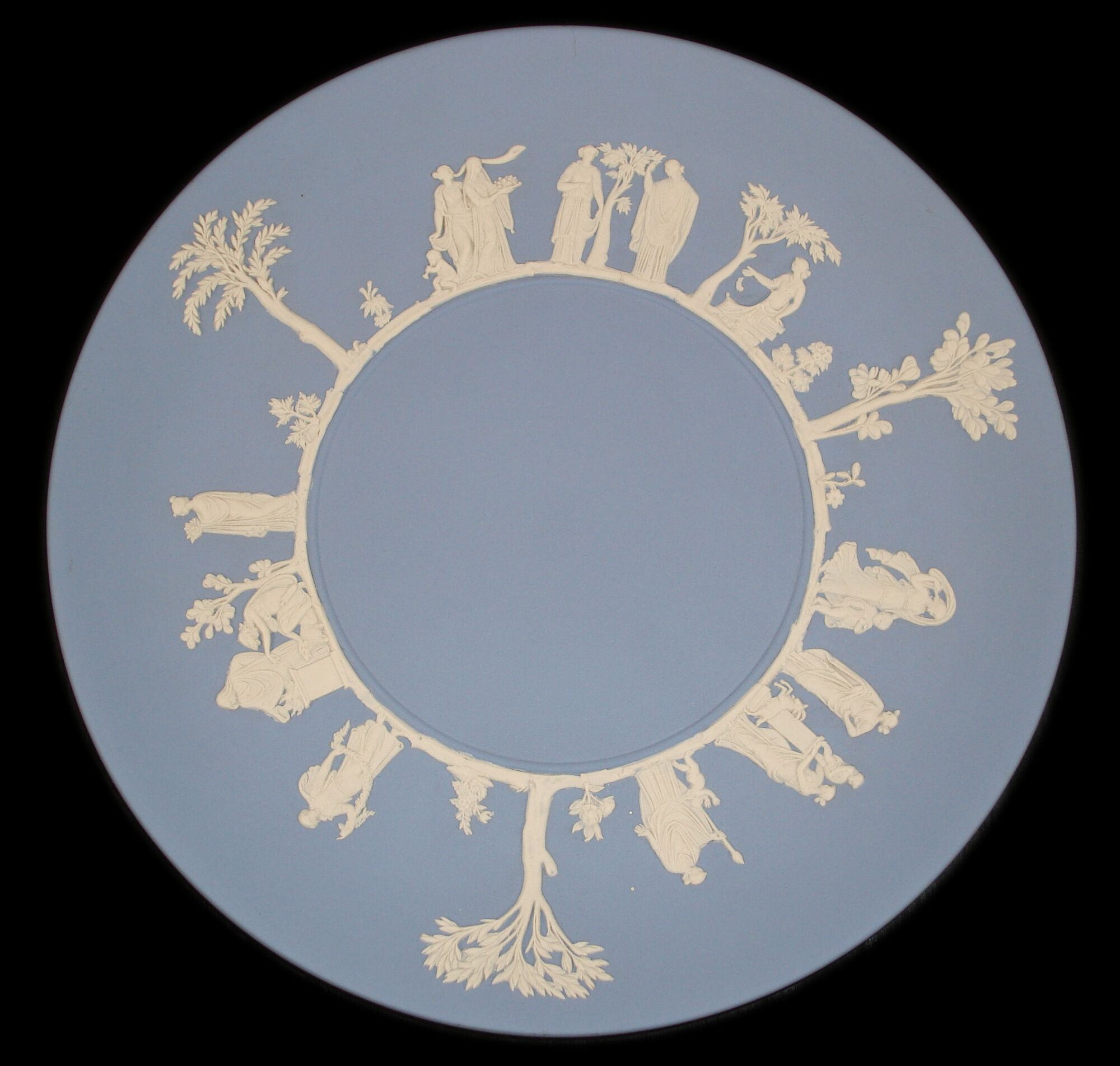 Wedgwood Cer 225 Mica Wiki Fandom Powered By Wikia