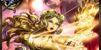 Divine Shooter