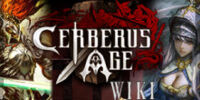 Cerberus Age Wiki