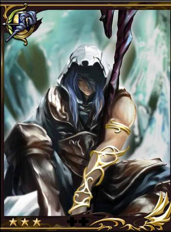 File:Crystal shaman.png