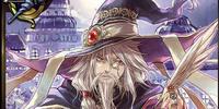 Magic Pioneer