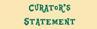 File:Curators.png
