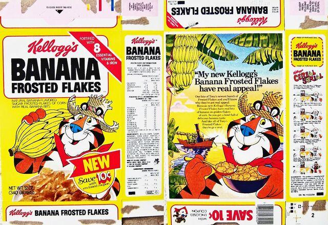 File:BananaFrostedFlakes.JPG