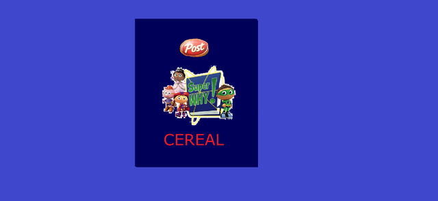 File:Post Super WHY! Cereal.png