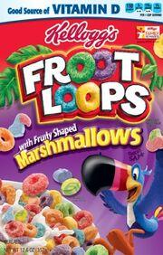 FrootLoopsMarshmallowBox