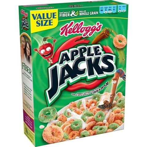 File:AppleJacksBox.jpg