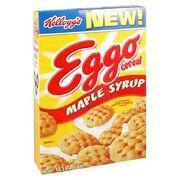 EggoBox