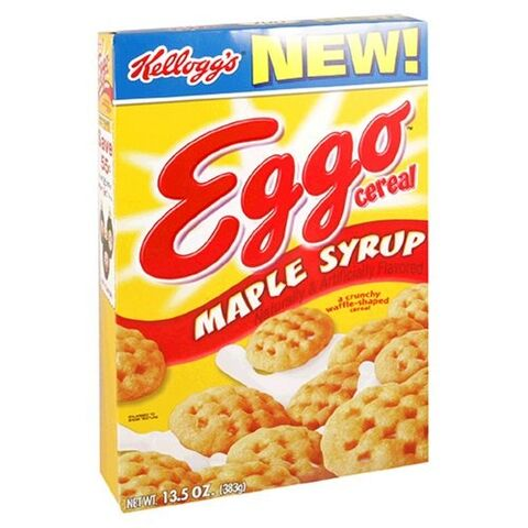 File:EggoBox.jpg