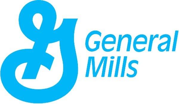 File:GeneralMillsLogo.jpg