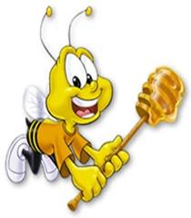 File:Cheerio-bee.jpg