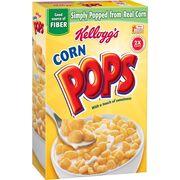CornPopsBox