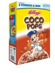 CocoPopsBoxSouthAfrica