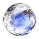 Berkas:Dunia.png