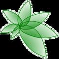 Miniatur untuk versi per 14 Maret 2007 13.58