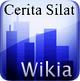 Wiki Cerita Silat.png