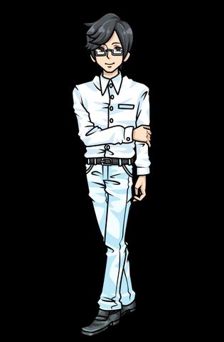 File:Shirosaki Yuudai 2.png