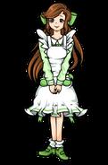 Kasumi concept
