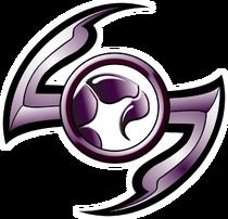 Las vegas logo