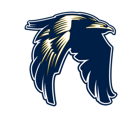 File:Sandiegoraptors logo.png