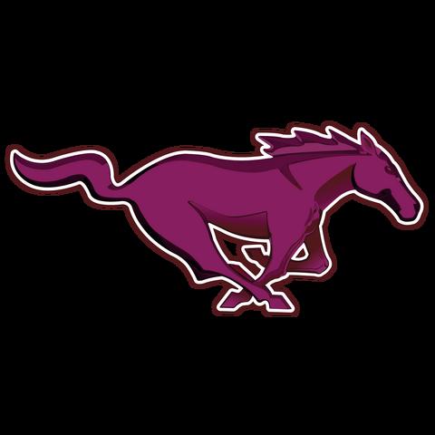 File:Coloradomustangs logo.png