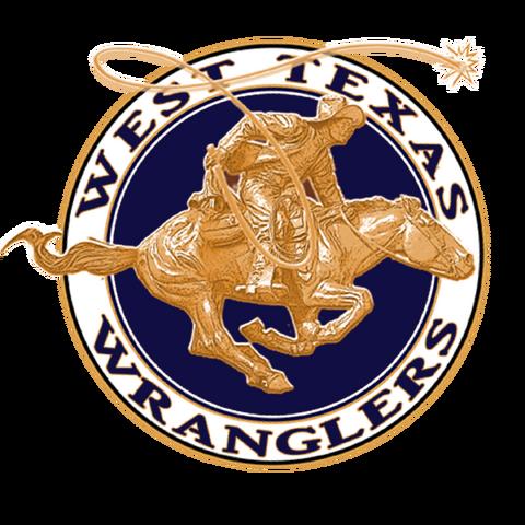 File:Westtexaswranglers bluelogo.png