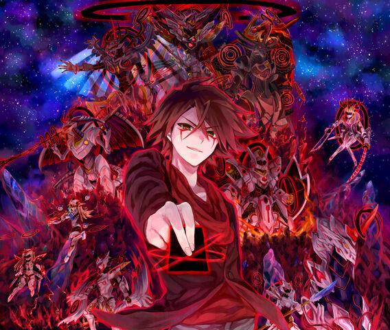 File:Link Joker Kai.jpg