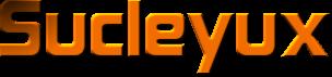 Sucleyux Logo