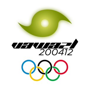 200412-Olympics