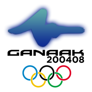 200408-Olympics