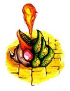 Z-Wallfire sideways