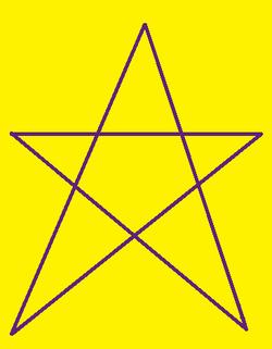 Deron Insignia