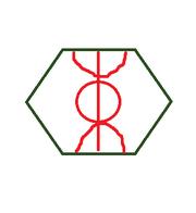 Maxtaion