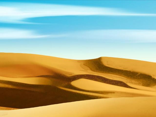 File:Sahara.png