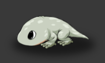 File:Apps frogs feet.png