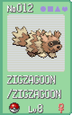 Zigzagoon-2