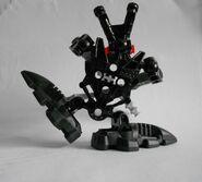 CGCJ Bionicle-4