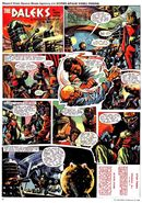 Power Play page 3