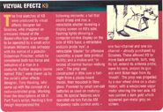 Doctor Who Magazine 271 (40)