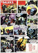 Genesis of Evil page 3
