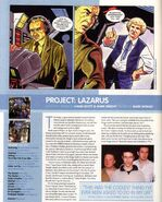 Doctor Who Magazine 332 (08)