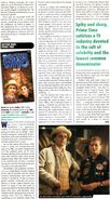 Doctor Who Magazine 293 (44)