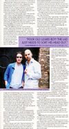 Doctor Who Magazine 348 (11)