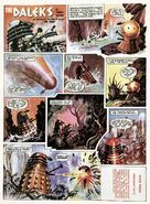 Duel of the Daleks page
