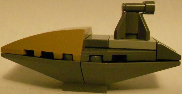 File:Drone Mini Ship-2.JPG