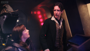 The Night of the Doctor (3)