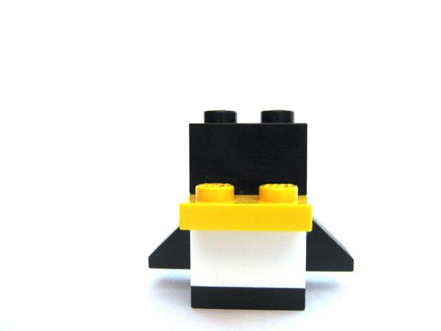 File:Penguin Stage 4.JPG