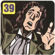 256 comic preview